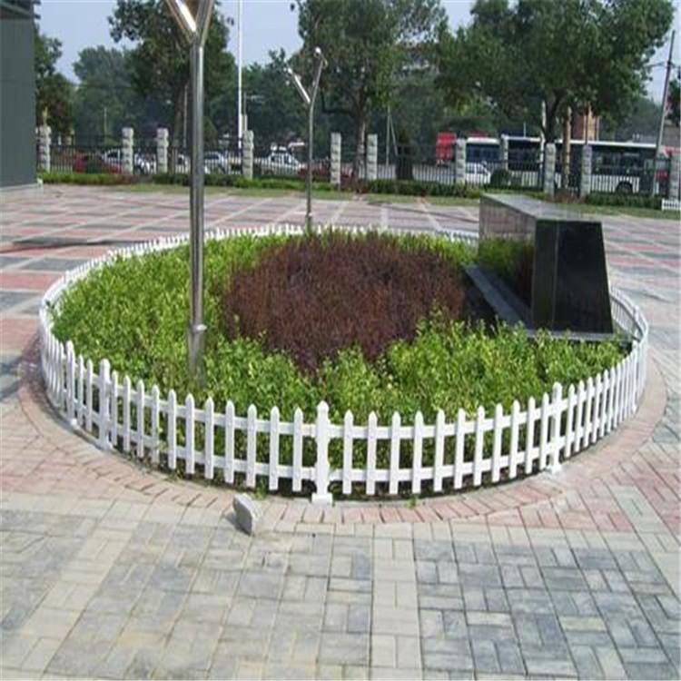 新疆新疆pvc护栏-pvc护栏生产厂家-洛阳中星