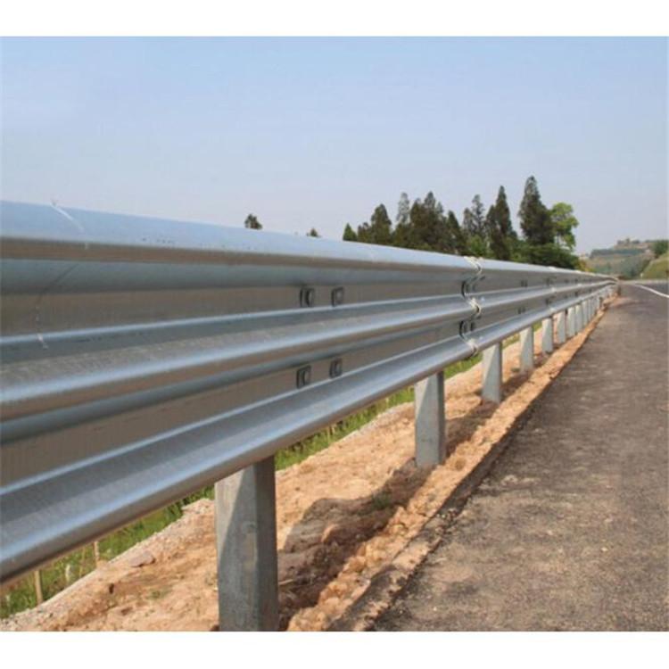 河南省三门峡市波形护栏-波形护栏生产厂家-洛阳中星
