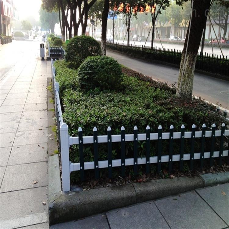 山西省晋城市-pvc护栏价格-洛阳中星