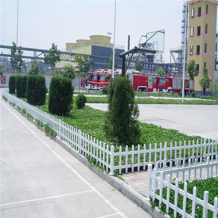 广东省茂名市-pvc护栏厂家直销-洛阳中星