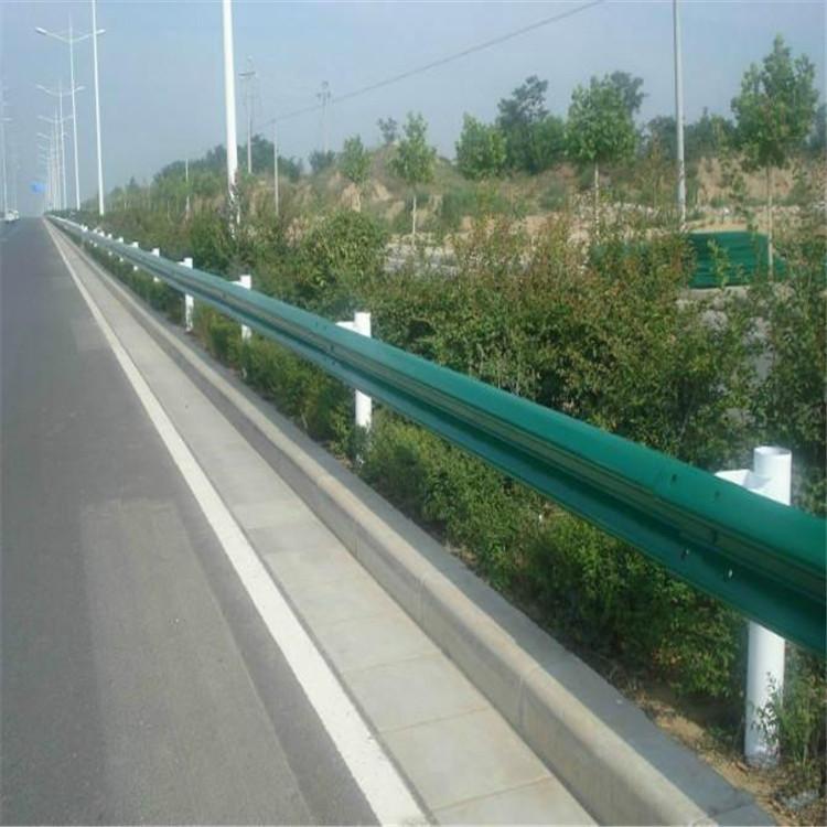 广东省茂名市波形护栏-波形护栏价格-洛阳中星
