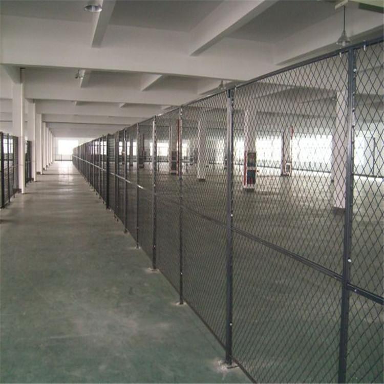 贵州省贵阳市双边护栏网-双边护栏网生产厂家--洛阳中星
