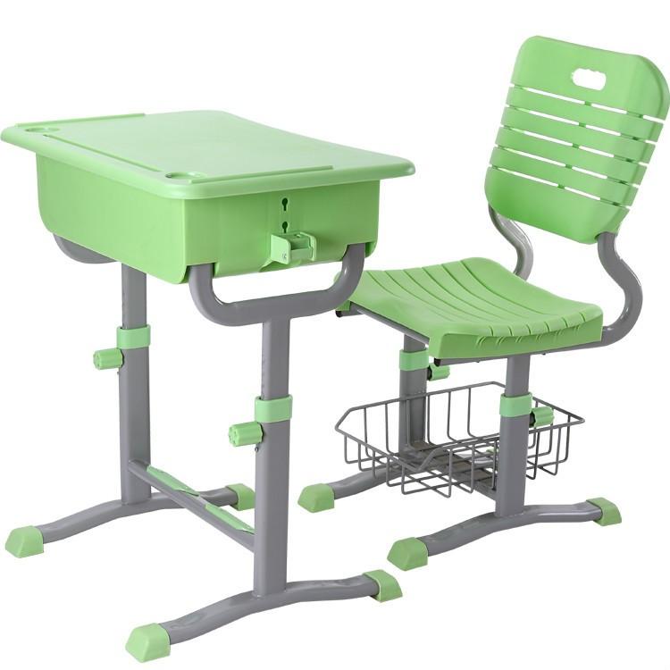 重庆课桌椅厂家电话