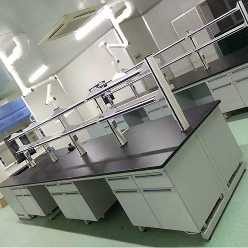 孝感实验台-实验桌市场报价#洛阳中星
