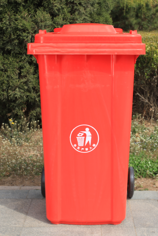 德阳不锈钢垃圾桶-不锈钢垃圾桶多少钱-洛阳中星