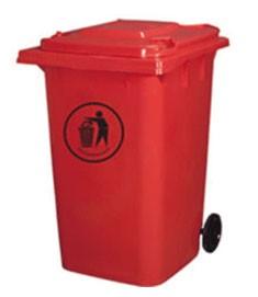 荆门户外分类垃圾桶分类垃圾桶定制厂家-洛阳中星