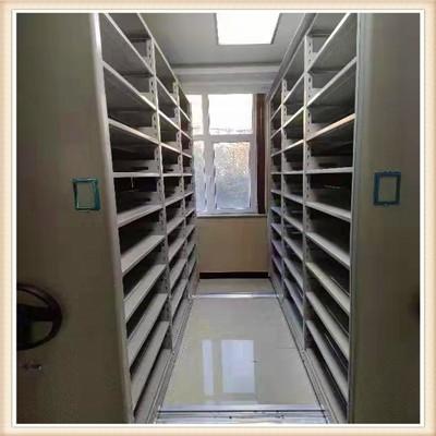 东城区档案室用密集架批发市场