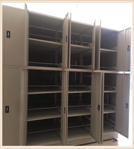 曹县电动智能型密集柜和谐创新
