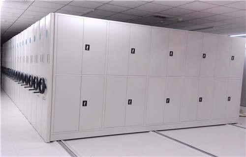 温州鹿城区手摇式密集柜企业列表
