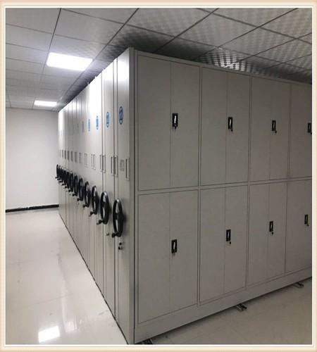 南市区智能型电动密集架专卖店