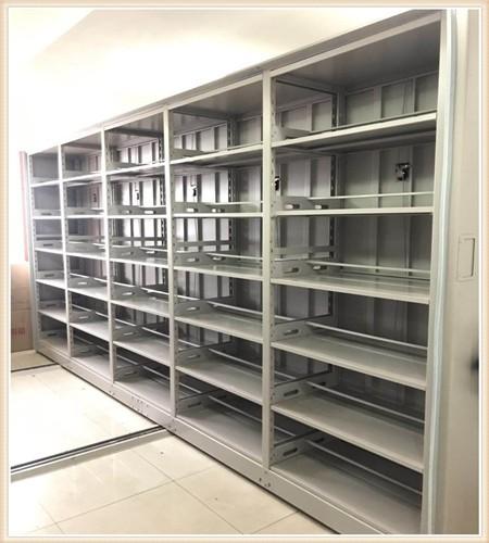 广河放档案的柜子多少钱