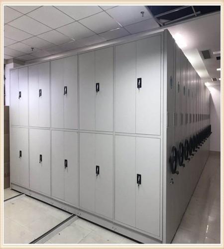 拉萨会计密集柜生产基地