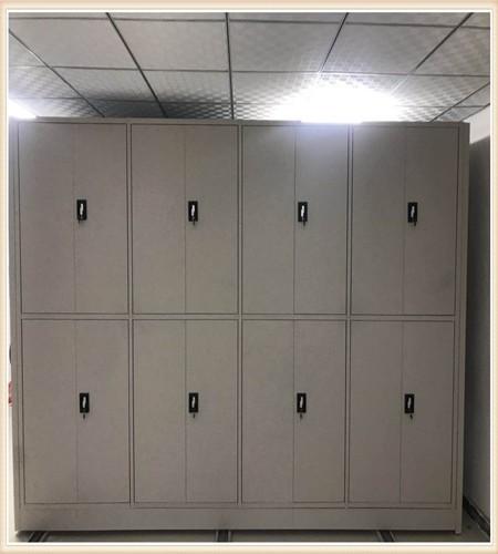 临汾档案馆藏室密集柜行业跟随技术发展趋势